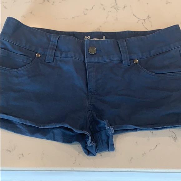 Under Armour Pants - Underarmour shorts